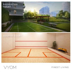 PS-vyom-game-room