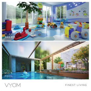 PS-Vyom-Kids-game-room