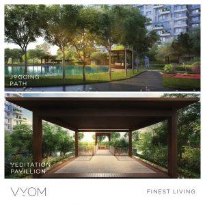 PS-Vyom-new-alipore