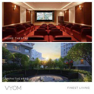 PS-Vyom-amenities-theatre