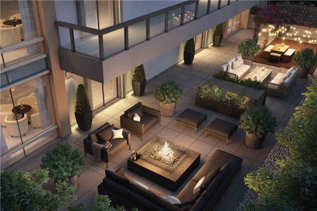 Duplex Flat in Kolkata: Checklist for buying a duplex house