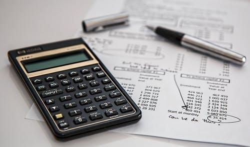 property valuation kolkata: circle rate