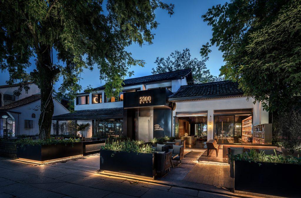 buying flats in kolkata: high performance green buildings