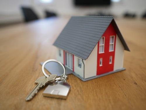 real estate agents in kolkata