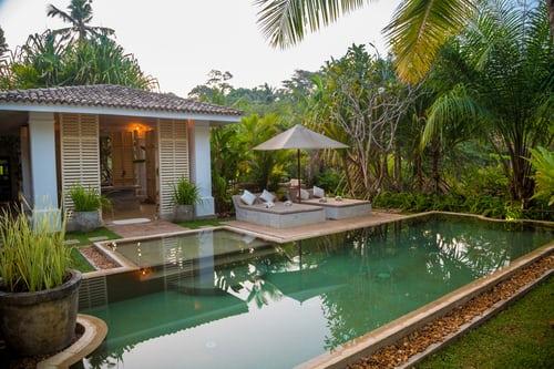 Property in Kolkata For Sale: new vs resale