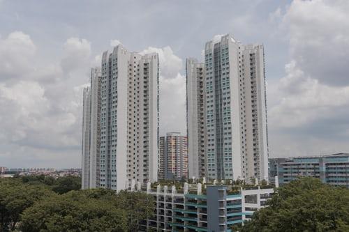 Sale Property in Kolkata: apartments in kolkata