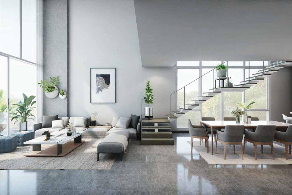 duplex flat: 5bhk duplex flats in Kolkata