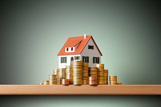 how is Real Estate an Investment: Consider these things when Investing