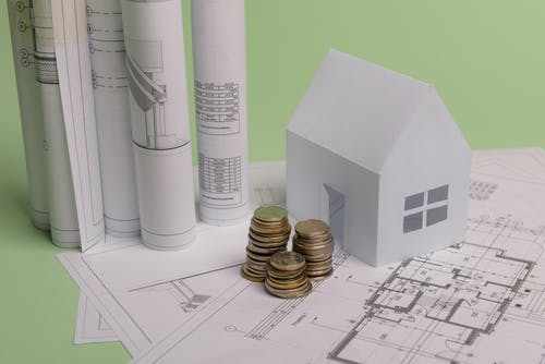 how is Real Estate an Investment: pros and cons of investing