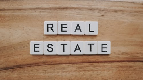 Real Estate Regulation Authority: understanding the importance