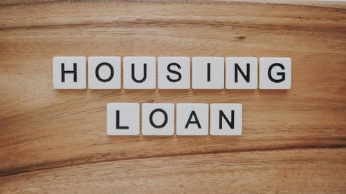 which home loan is best