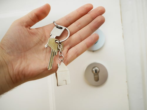 is buying an apartment a good investment