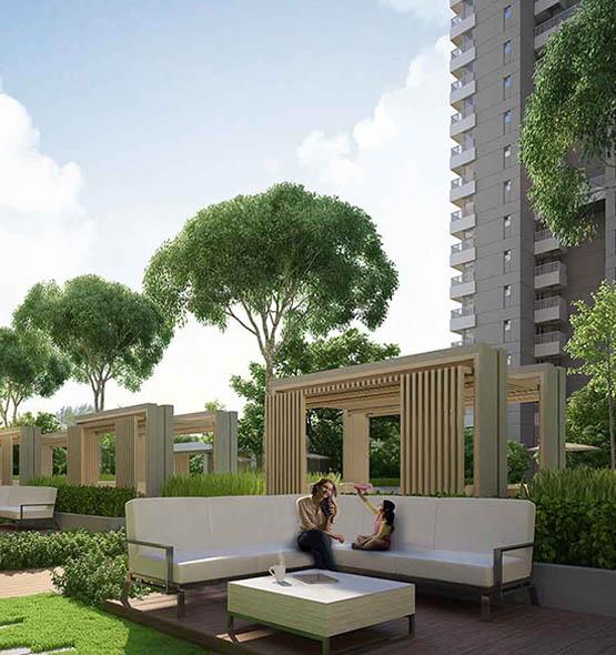Leading Real Estate Developer Kolkata - PS Group