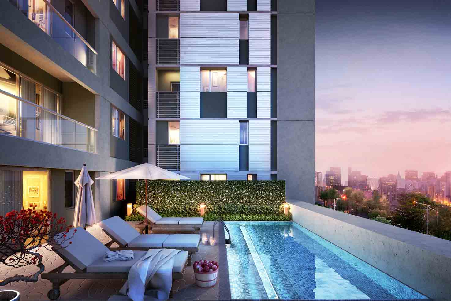 5 BHK Duplex in South Kolkata