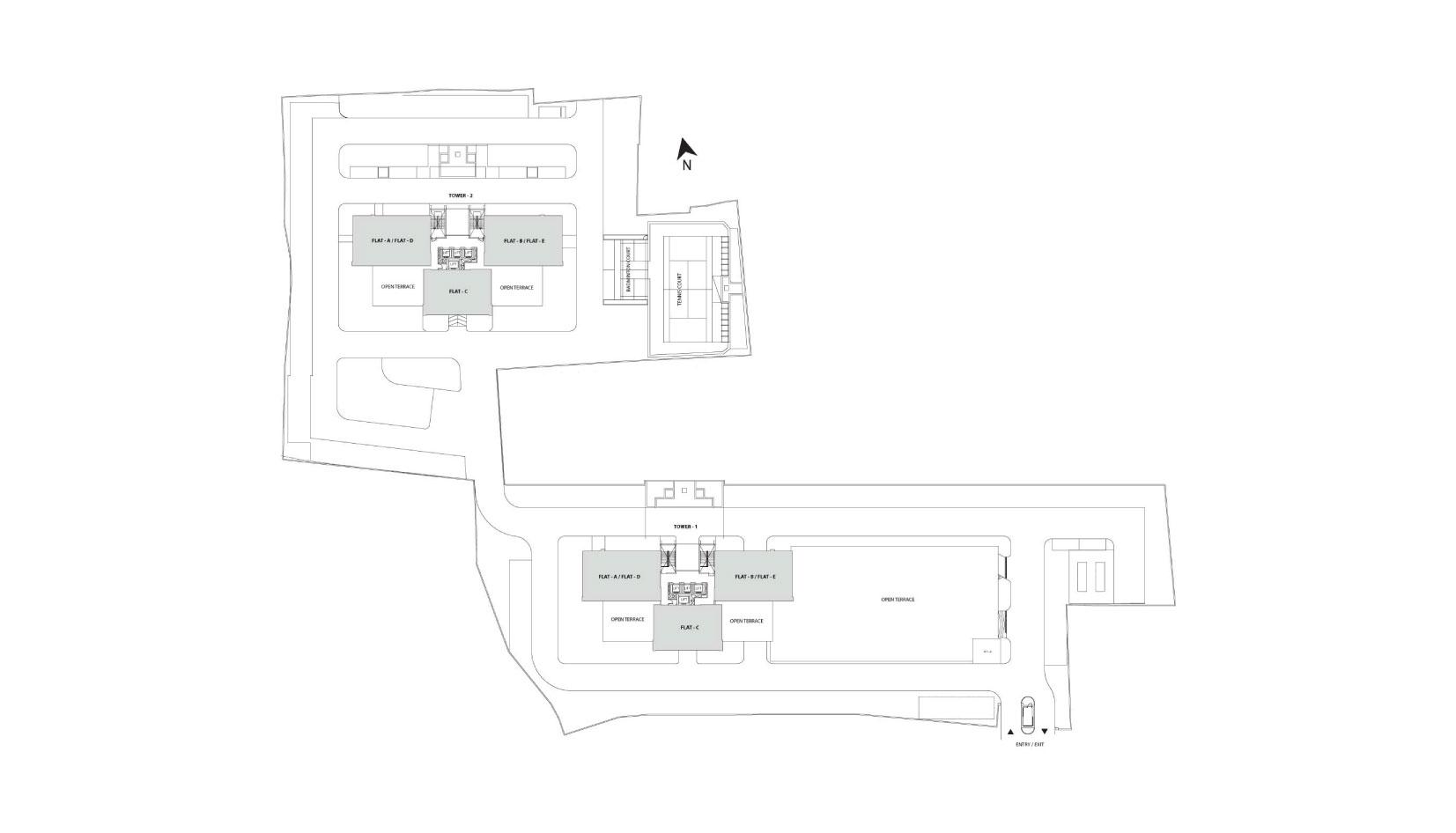 PS-Aurus-Site-Plan