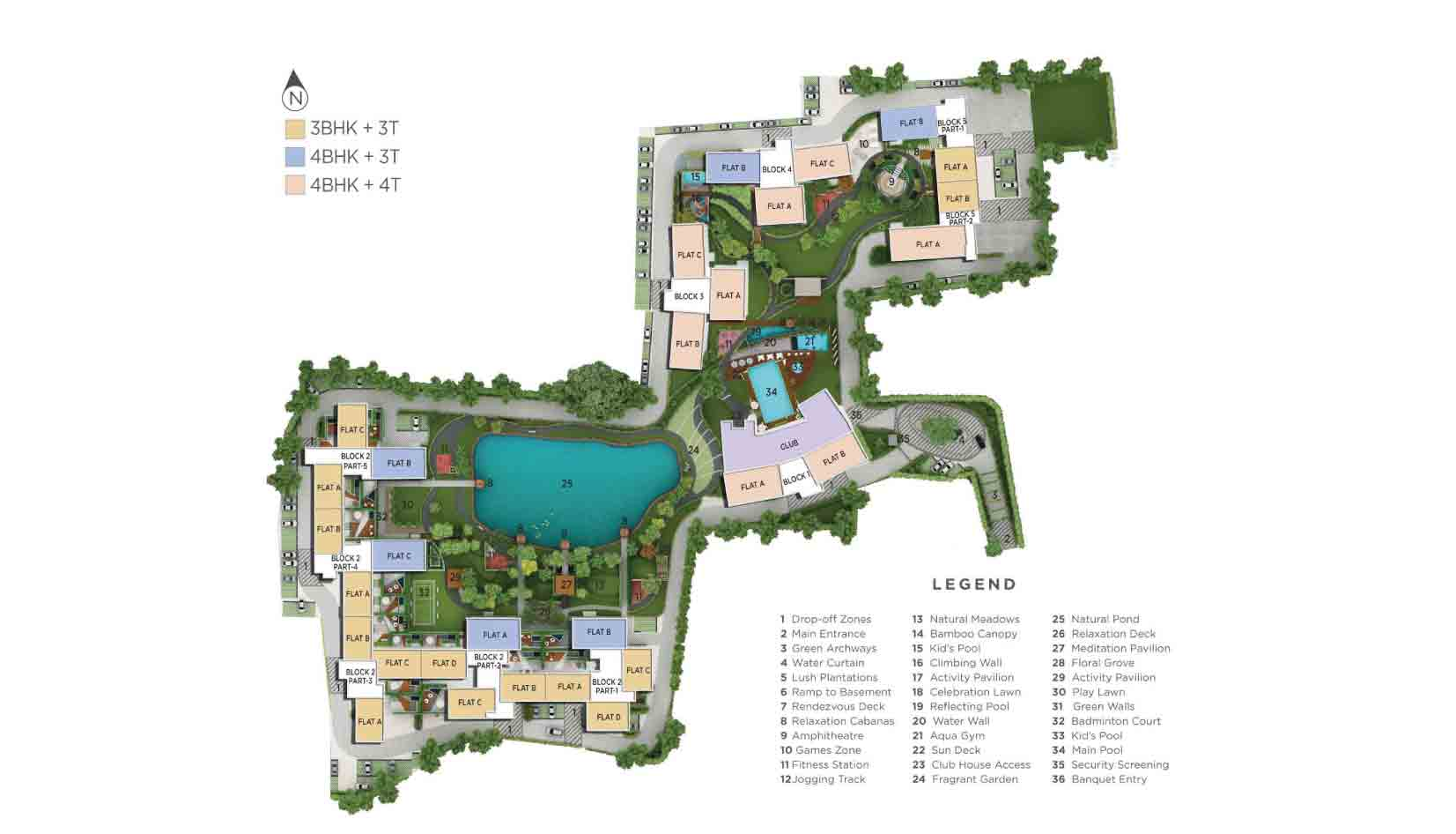 PS-Vyom-Site-Plan